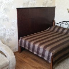 Гостиница Европа в Черкесске отзывы, цены и фото номеров - забронировать гостиницу Европа онлайн Черкесск комната для гостей