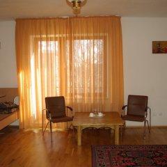 Гостиница Пруссия 3* Улучшенный номер с разными типами кроватей фото 9