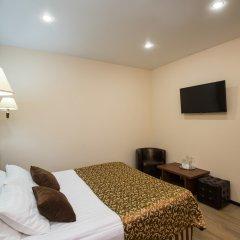 Гостиница Суворов 3* Люкс разные типы кроватей фото 3