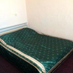 Гостиница Москва Улучшенный номер с различными типами кроватей