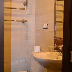 Гостиница ReMarka на Столярном Номера категории Эконом с различными типами кроватей фото 10