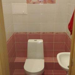 Апартаменты Новодмитровская ванная фото 2