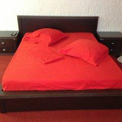 Megapolis Hotel 3* Апартаменты с различными типами кроватей фото 6