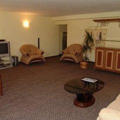 Гостиница Пансионат Голубой Залив Апартаменты с различными типами кроватей фото 6