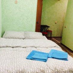 Апартаменты Заказ комната для гостей фото 4