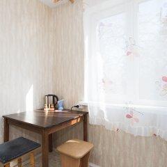Гостиница Марьин Дом на Азина 39 в Екатеринбурге 1 отзыв об отеле, цены и фото номеров - забронировать гостиницу Марьин Дом на Азина 39 онлайн Екатеринбург фото 2