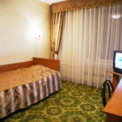 Гостиница Саяны 2* Номер Эконом разные типы кроватей (общая ванная комната) фото 11