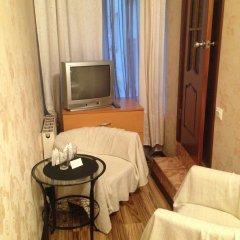 Отель Guest House Nevsky 6 3* Номер категории Эконом фото 2