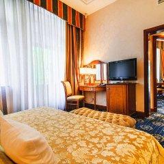 Отель Premier Palace Oreanda 5* Апартаменты фото 17