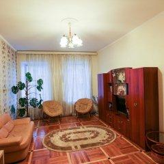 Апарт-Отель на Рузовской интерьер отеля