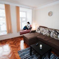Апартаменты Weekend Project на Миллионной 9 комната для гостей фото 2
