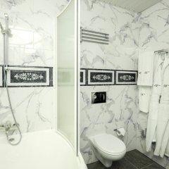 Гостиница Привилегия 3* Люкс с различными типами кроватей фото 5