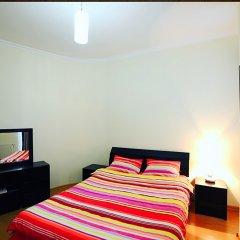 Апартаменты Welcome Inn Номер Комфорт с различными типами кроватей фото 18
