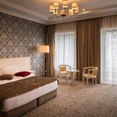 Гостиница Бутик-отель De Volan Украина, Одесса - отзывы, цены и фото номеров - забронировать гостиницу Бутик-отель De Volan онлайн комната для гостей фото 3