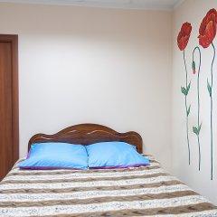 Гостиница Cityhostel Номер с общей ванной комнатой с различными типами кроватей (общая ванная комната) фото 6