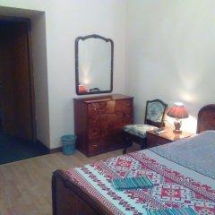 Мини-Отель 99 на Арбате Люкс с разными типами кроватей фото 4