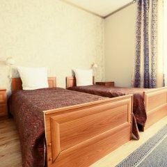 Арт-отель Пушкино Стандартный номер с разными типами кроватей фото 2