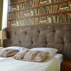 Гостевой Дом Комфорт на Чехова Стандартный номер с разными типами кроватей фото 17