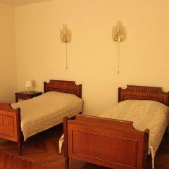 Гостиница Связист в Санкт-Петербурге - забронировать гостиницу Связист, цены и фото номеров Санкт-Петербург комната для гостей фото 2