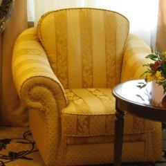 """Гостиница """"Президент-отель"""" 4* Улучшенный номер с различными типами кроватей фото 5"""