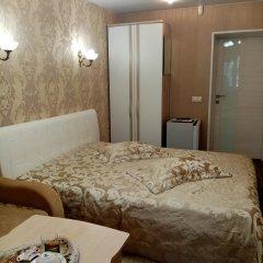 Гостиница Мини-отель Ходовой в Уссурийске отзывы, цены и фото номеров - забронировать гостиницу Мини-отель Ходовой онлайн Уссурийск