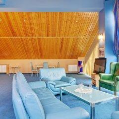 Agora Hotel 3* Люкс с различными типами кроватей фото 2