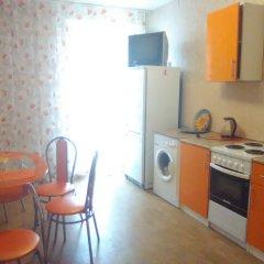 Апартаменты на Левобережной, 4-11 в номере