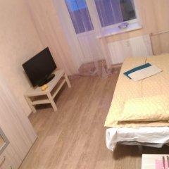 Апартаменты Lesnaya Apartment Студия фото 3