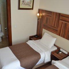 Отель Fatih İstanbul комната для гостей фото 32