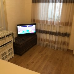 Апартаменты на Софиевской удобства в номере фото 2