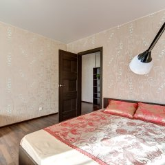 Апартаменты Come Fort Shkapina Апартаменты с разными типами кроватей фото 27