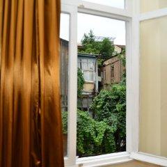 Like Hostel Tbilisi Номер категории Эконом с различными типами кроватей фото 5