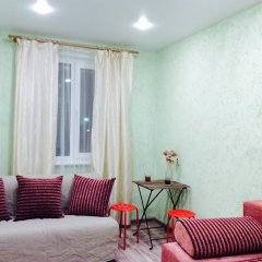 Апартаменты Заказ Апартаменты с разными типами кроватей