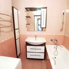 Апартаменты Dimira Проспект Вернадского ванная фото 2