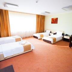 Гостиница Азамат Казахстан, Нур-Султан - 2 отзыва об отеле, цены и фото номеров - забронировать гостиницу Азамат онлайн комната для гостей