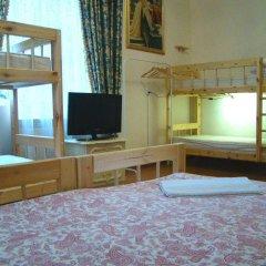 Отель Guest House Va Bene Стандартный номер фото 2