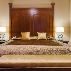 Гостиничный Комплекс Богатырь — включены билеты в «Сочи Парк» 4* Люкс с различными типами кроватей