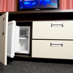 Гостиница Ай Сафия Люкс с различными типами кроватей фото 20