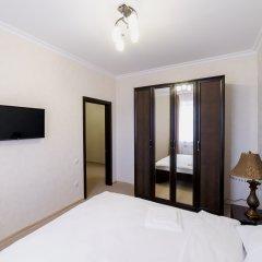 Гостиница Balmont 2* Люкс с различными типами кроватей фото 4