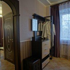 Гостиница JOY Полулюкс разные типы кроватей фото 14