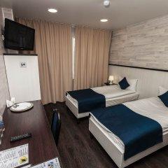 Гостиница Сити Фокс в Барнауле отзывы, цены и фото номеров - забронировать гостиницу Сити Фокс онлайн Барнаул