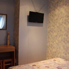 Гостевой дом Усадьба Королевич Стандартный номер разные типы кроватей фото 3