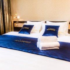 Гостиница На Труда 27 в Калуге отзывы, цены и фото номеров - забронировать гостиницу На Труда 27 онлайн Калуга комната для гостей