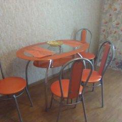 Апартаменты на Левобережной, 4-11 балкон