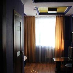 Гостиничный комплекс Авиатор Стандартный номер разные типы кроватей фото 6
