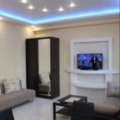 Гостиница на Тюльпанов 3 в Сочи отзывы, цены и фото номеров - забронировать гостиницу на Тюльпанов 3 онлайн комната для гостей