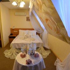Гостиница Евротель Южный фото 2