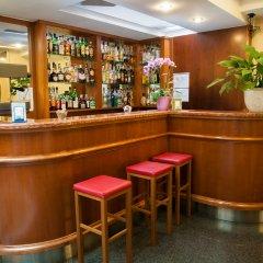Hotel Palladium Palace гостиничный бар
