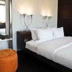 Chekhoff Hotel Moscow 5* Апартаменты с разными типами кроватей фото 4