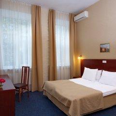 Гостиница Невский Астер 3* Стандартный номер с различными типами кроватей фото 2